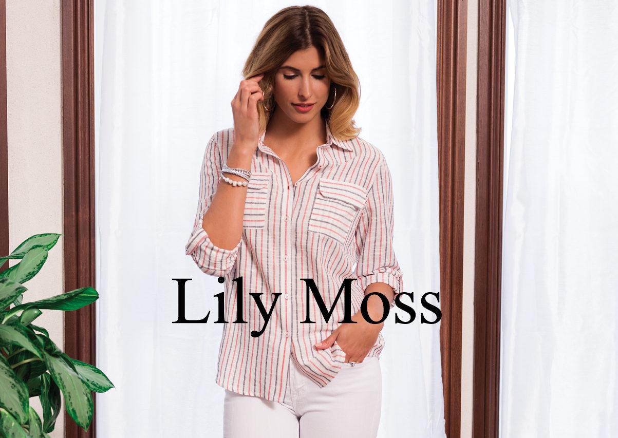 Lily Moss-100