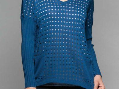 EW17005-(blue)