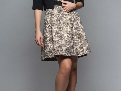 EW17208A-(dress)-+-EW17191-(jacket)