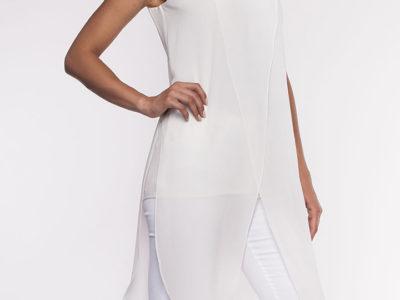 ew18102-white