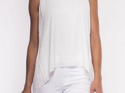ew18103-white