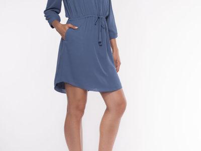 ew18152-french-blue