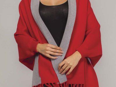 EW19015 red combo